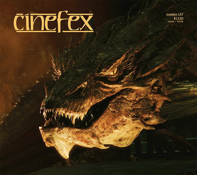 Cinefex_137