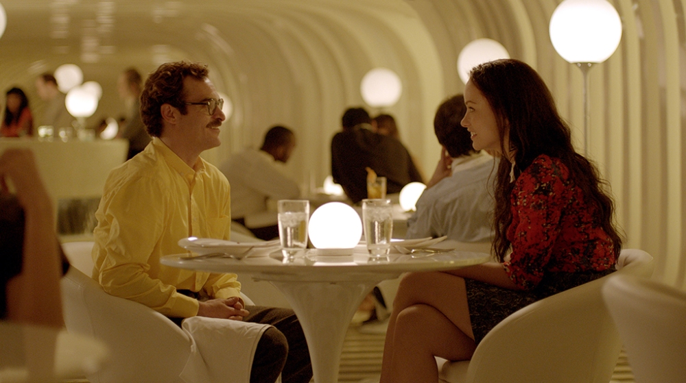 Her-Spike-Jonze-06