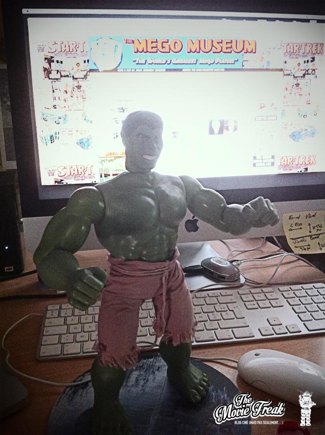 Hulk_Mego