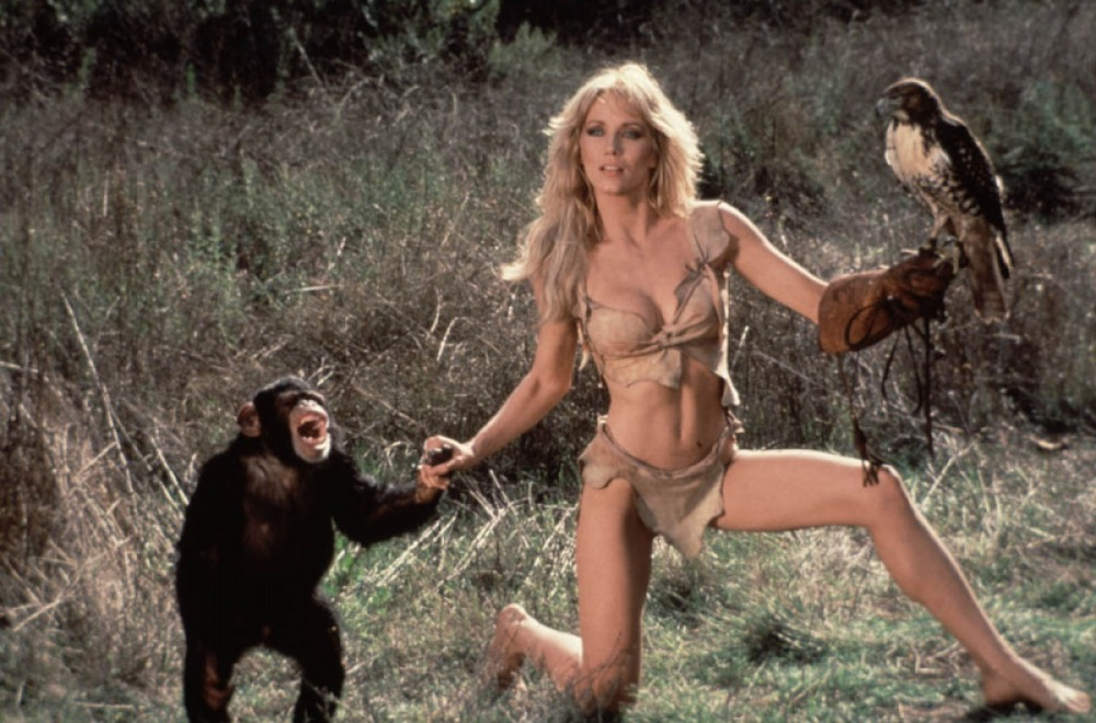 photo-Sheena-Reine-de-la-jungle-Sheena-1984-1