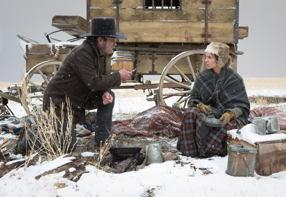 11-the-homesman-cannes-2014-tommy-lee-jones-the-homesman-first-look-review