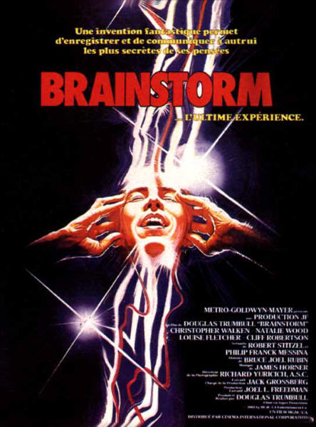 Brainstorm19831_zpsf61f8a65