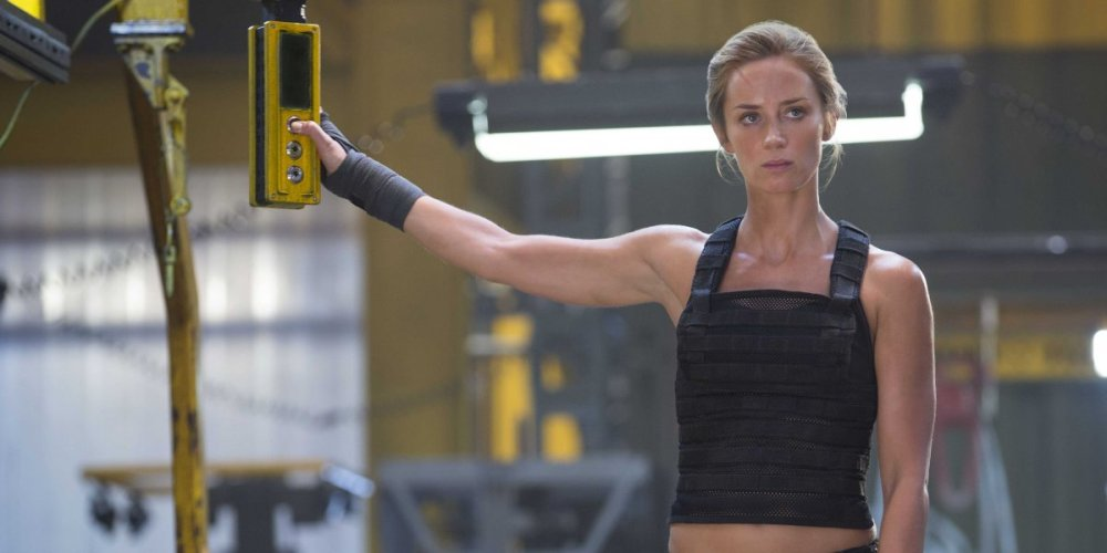 emily-blunt-edge-of-tomorrow-1