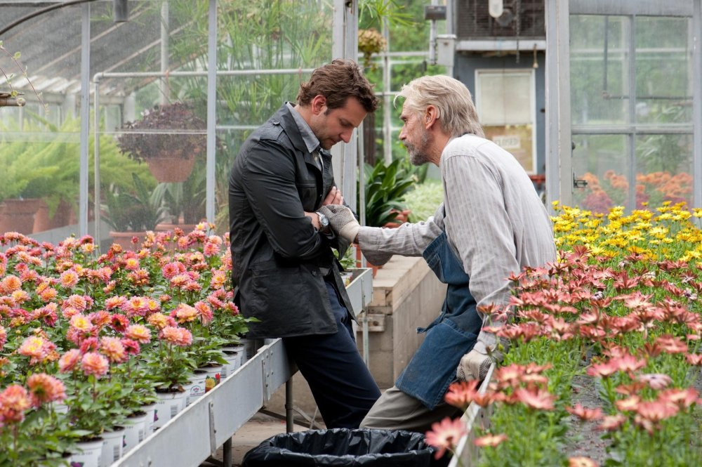 the-words-talking-to-old-man-in-greenhouse