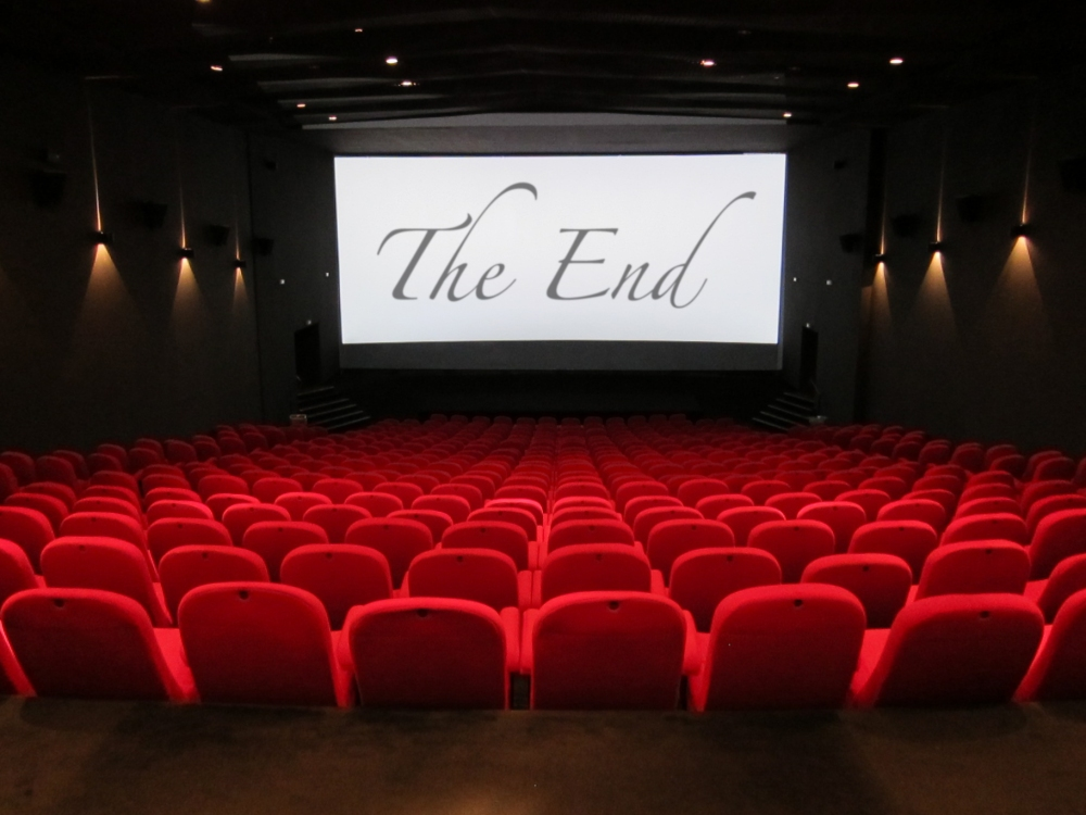 7403-cinema