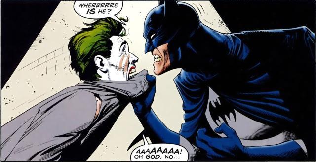 batman-killing-joke-urban-comics-2