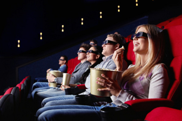 cinema-salle