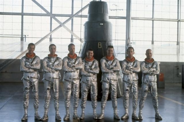 l_etoffe_des_heros_the_right_stuff_1983_portrait_w858-3