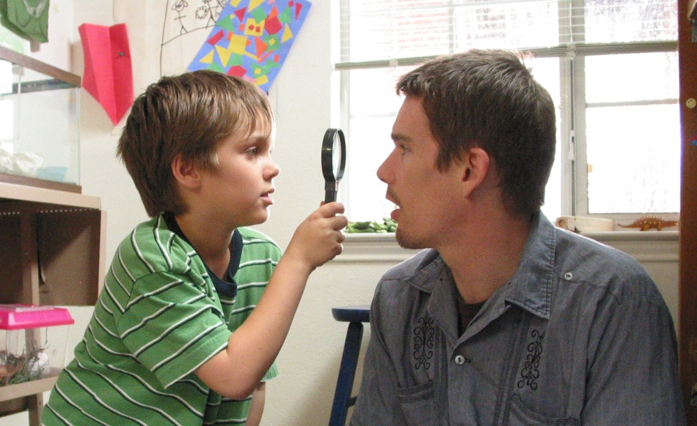 Boyhood-Gallery-21