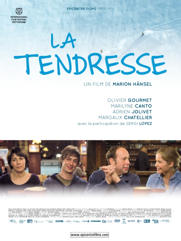 La-tendresse-2