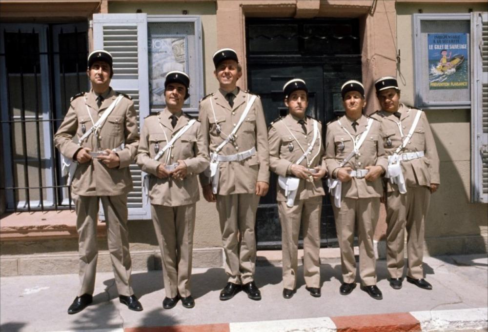 les-gendarmes-à-saint-tropez-wallpaper