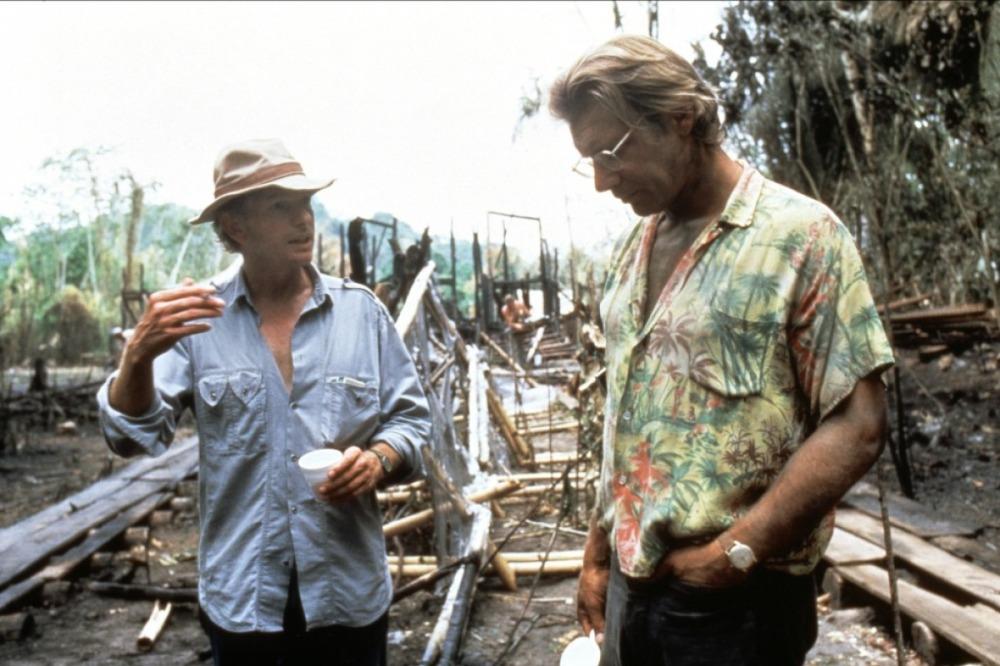 mosquito-coast-1986-tou-01-g