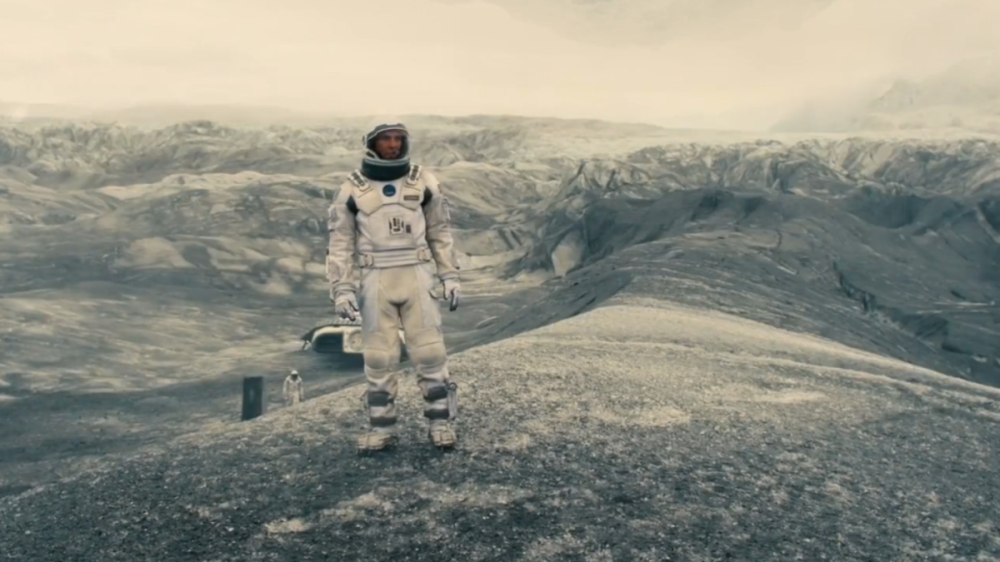 interstellar.thm_