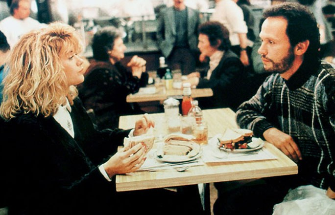 Quand-harry-rencontre-sally-152216_L