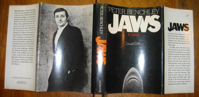 benchley_jaws_1