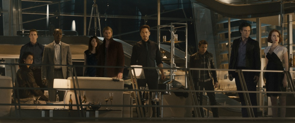 age-of-ultron-group-team-movie
