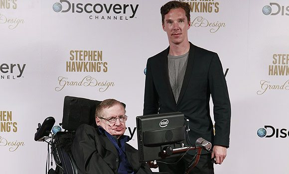 Benedict_Cumberbatch_joins_Stephen_Hawking_at_the_premiere_of_his_new_documentary_series