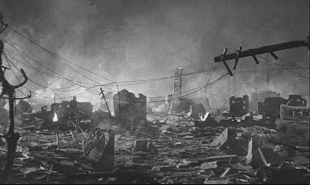 Gojira-1954-movie-pic9e
