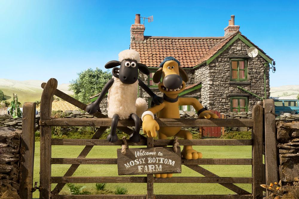 SHAUN-LE-MOUTON-le-film-Image-du-film-Shaun-the-Sheep-Aardman-6-Go-with-the-Blog