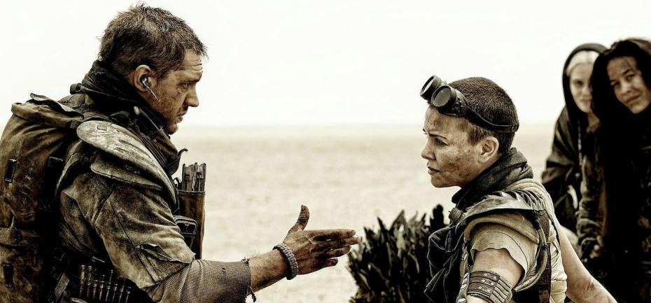 charlize-theron-et-tom-hardy-dans-mad-max