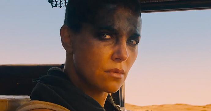 Les-sorties-cine-de-la-semaine-du-13-mai-Mad-Max-Fury-Road-La-Tete-Haute-Girls-Only