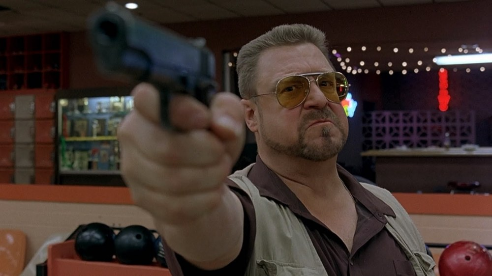 the-big-lebowski-moviejunoon2