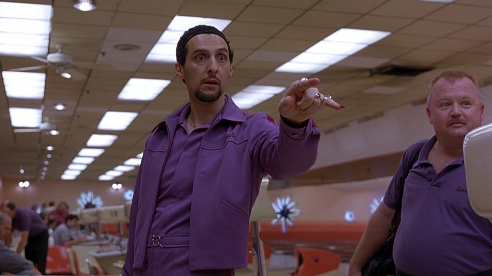 The-Big-Lebowski-Wallpaper-8