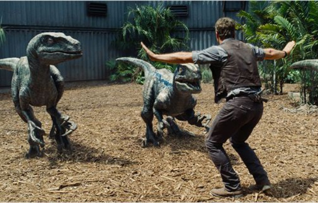 648x415_jurassic-world-colin-trevorrow