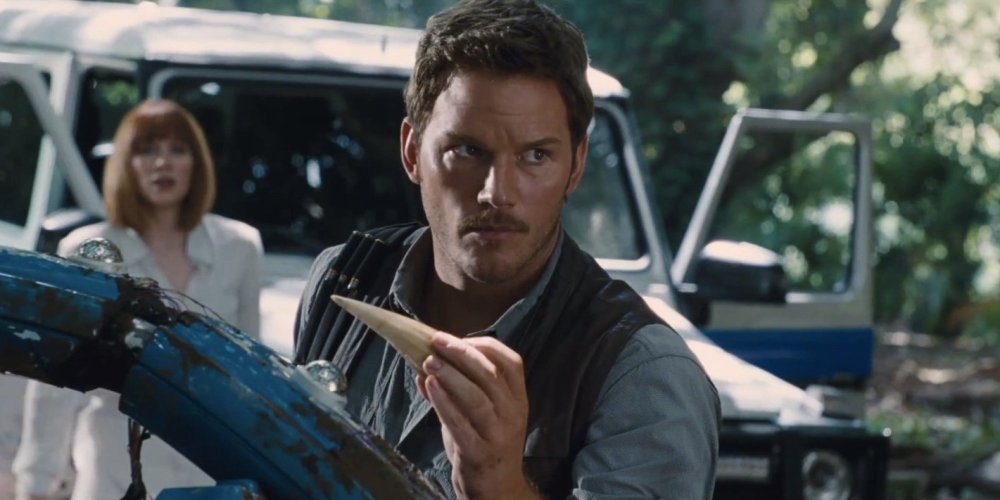 o-jurassic-world-facebook