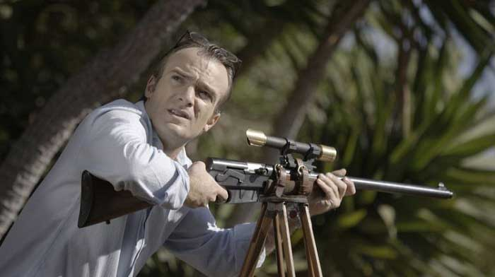 Realite-film-Jonathan-Lambert-scene-fusil