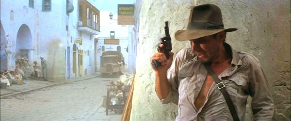 600full-indiana-jones-and-the-raiders-of-the-lost-ark-screenshot