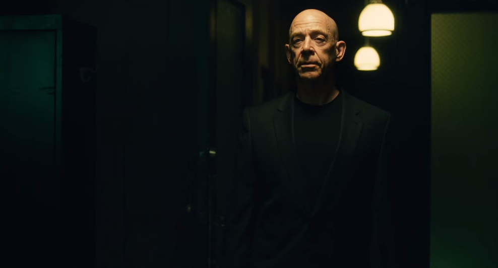 international-trailer-for-whiplash-with-jk-simmons-and-miles-teller