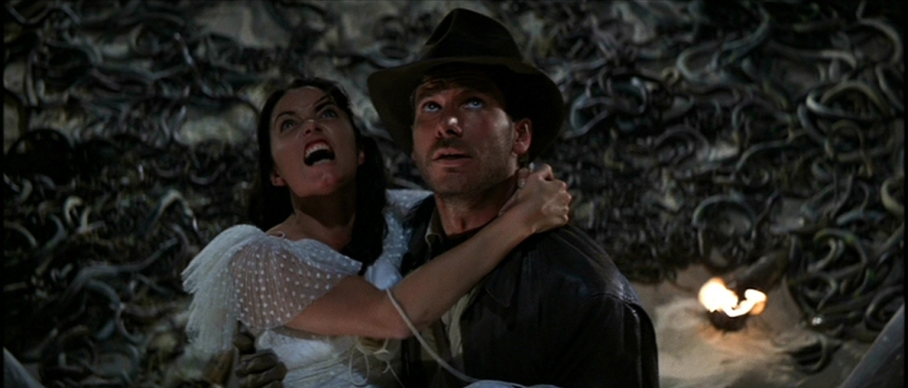 Raiders-of-the-Lost-Ark-indiana-jones-3700091-1280-720