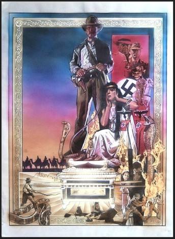 raiders-poster-2