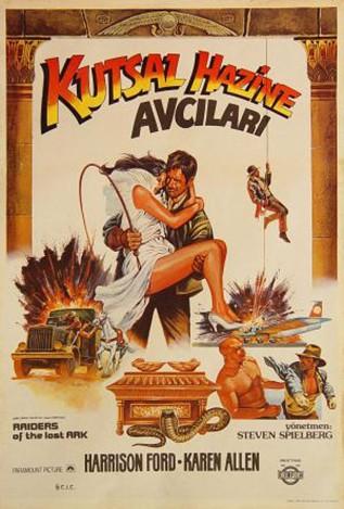 raiders-poster-3