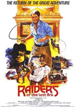 raiders-poster-4
