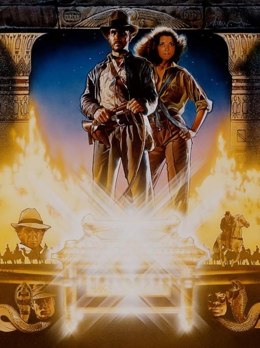 raiders-poster-7