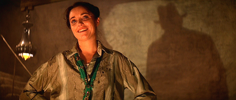 raiders_of_the_lost_ark_karen_allen