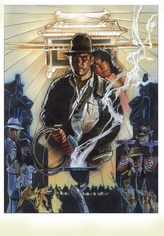 struzan-raiders2-590x850