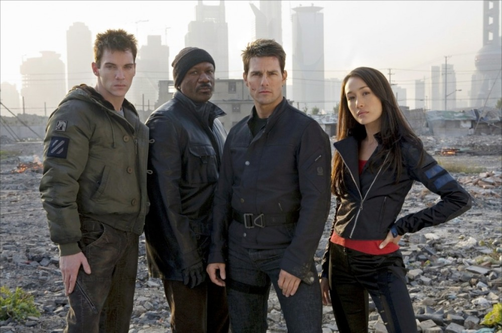 mission-impossible-3-2006-67-g