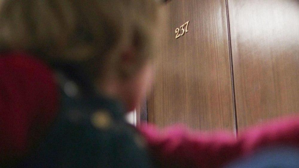 Room-237-DI