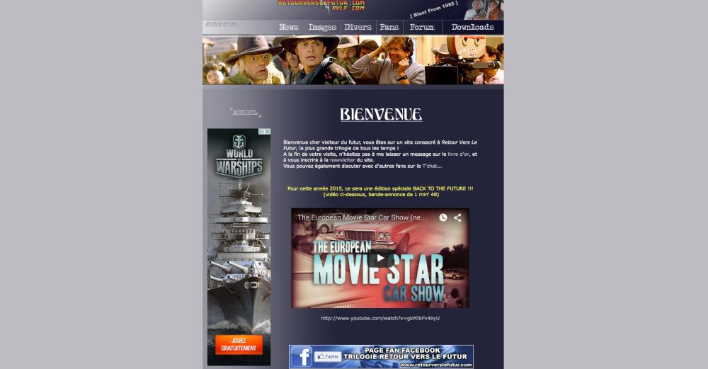 Capture d'écran 2015-10-22 à 16.25.32