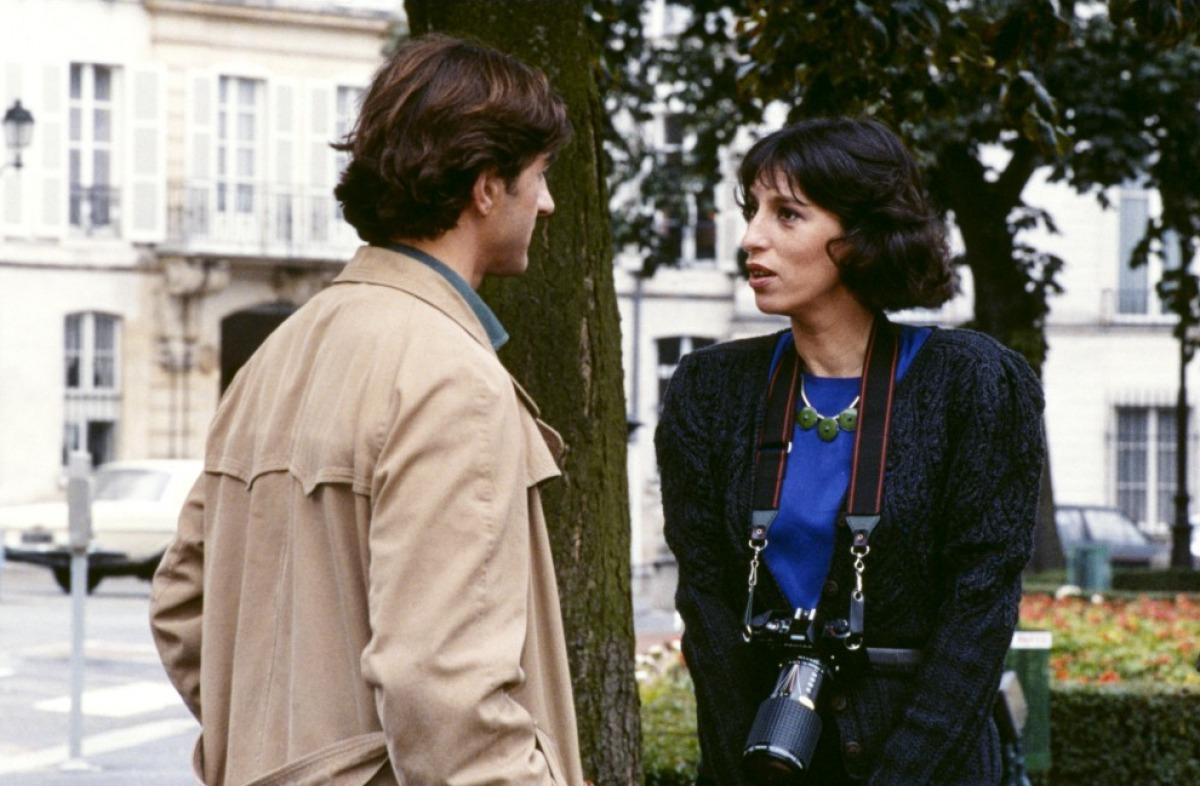 Anais Jeanneret Photo Lui 5 raisons de revoir pÉril en la demeure – the movie freak