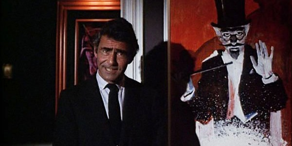 night-gallery-season-2-billboard-rod-serling-600x300