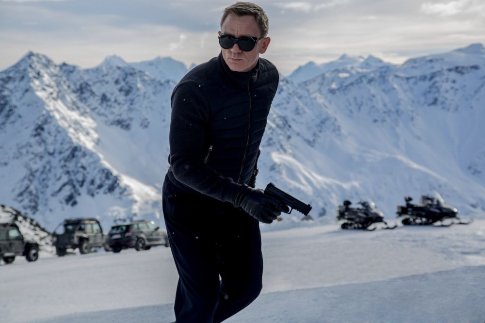 tom-ford-james-bond-spectre