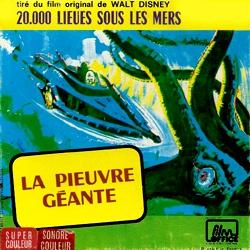 3552-vingt_mille_lieues_sous_les_mers___