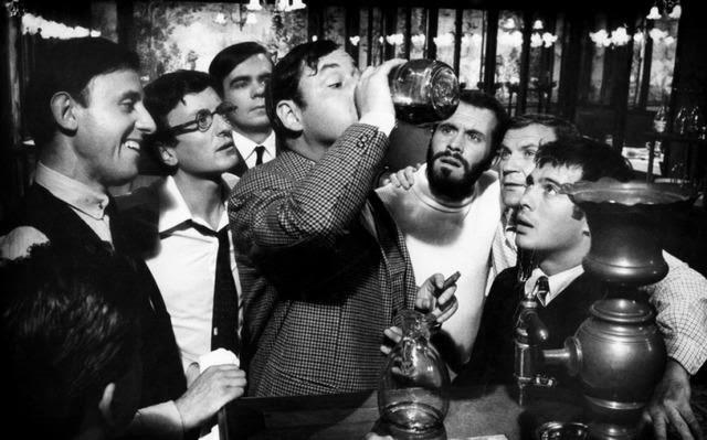 copains-yves-robert-1964-L-lU9rB6