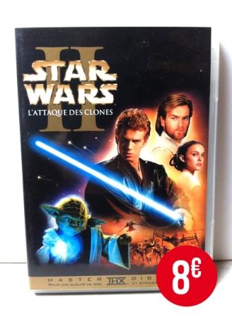 Coffret 2 DVDs