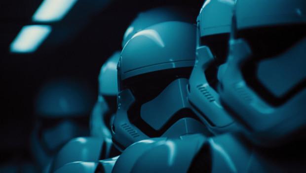 star-wars-le-reveil-de-la-force-de-j-j-abrams-11478713uhqwx_1713