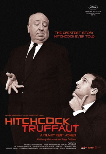 Hitchcocj-Truffaut_poster_top10films